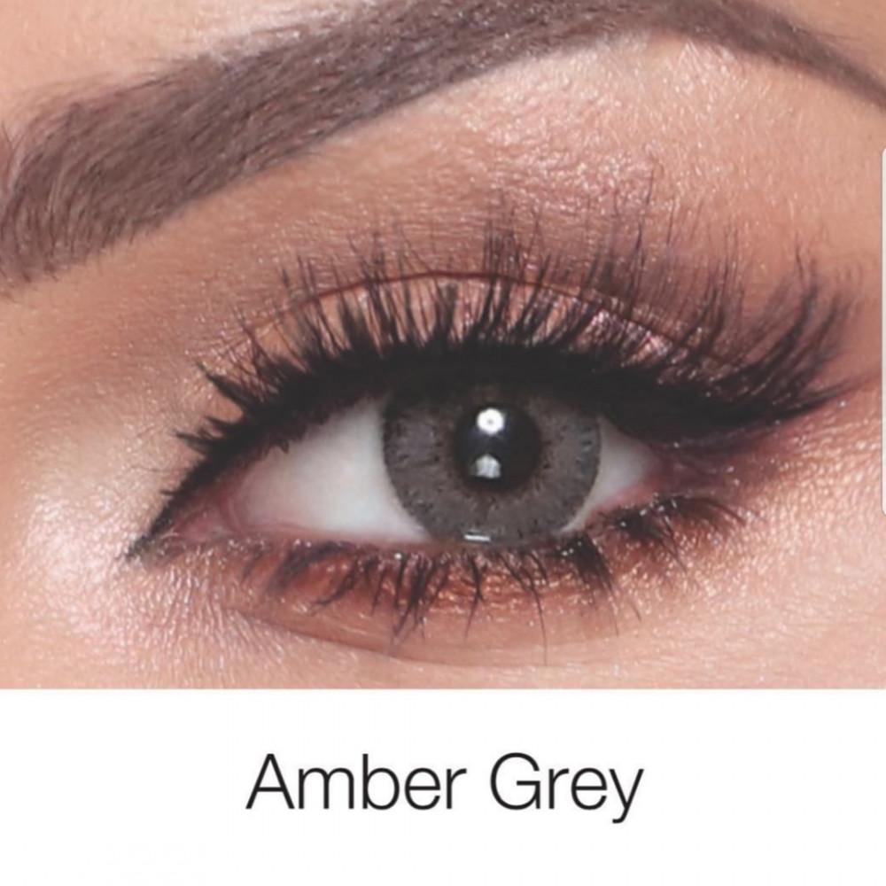 Bella Elite Amber Gray