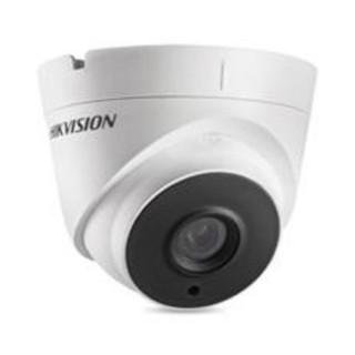 كاميرا مراقبة هيكفيجن داخلي/خارجي 3 ميجا