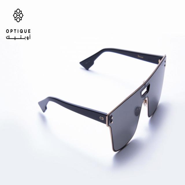 9e3dfa24b نظارة ديور شمسية CHRISTIAN DIOR DIORIZON1 - أوبتيك Optique