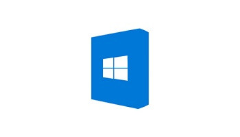 بطاقات Windows Phone