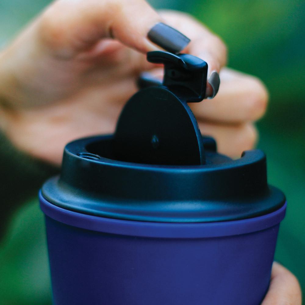 أفضل كوب حافظ للحرارة والبرودة أفضل أكواب RIVERS قهوة مانع للتسريب