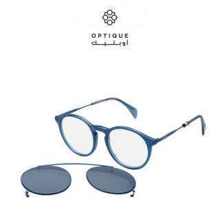 63d6d7c6e نظارة تومي هيلفيغر طبية وشمسية Tommy Hil.
