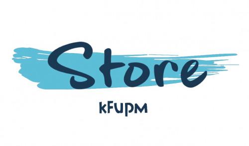 KFUPM STORE