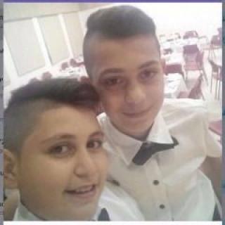 احمد بيدوسي