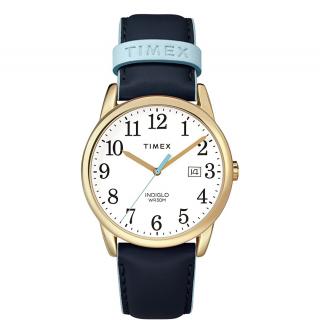 56df5fed7 ساعات | Watches - قودز | Goods