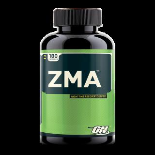 ZMA زي ام اي