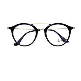 6aa7324e3 نظاره طبيه من راي بان RB7097/2000/49-21