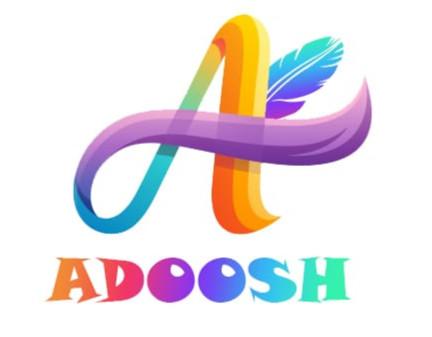 ADOOSH