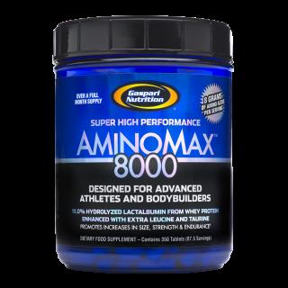 امينو ماكس 8000 Amino max  8000