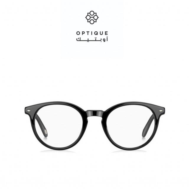 f17145b5a محلول لحفظ وتعقيم العدسات OPTIFREE EXPRESS 120 ML - أوبتيك Optique