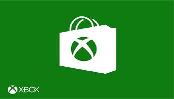 اضافات Xbox