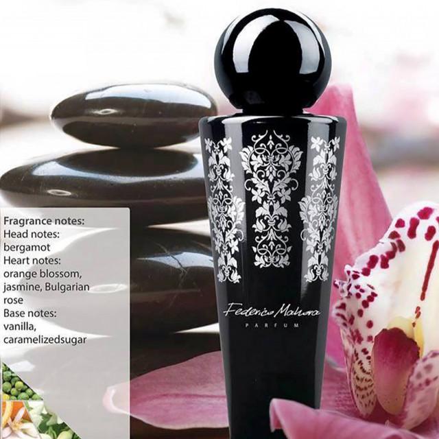 Fm 353 Parfum 50ml Iproduct