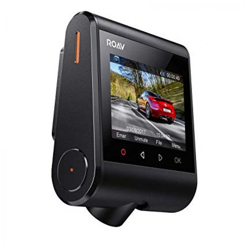 كاميرا مراقبة سيارات Pro C1 من أنكر ANKER ROAV