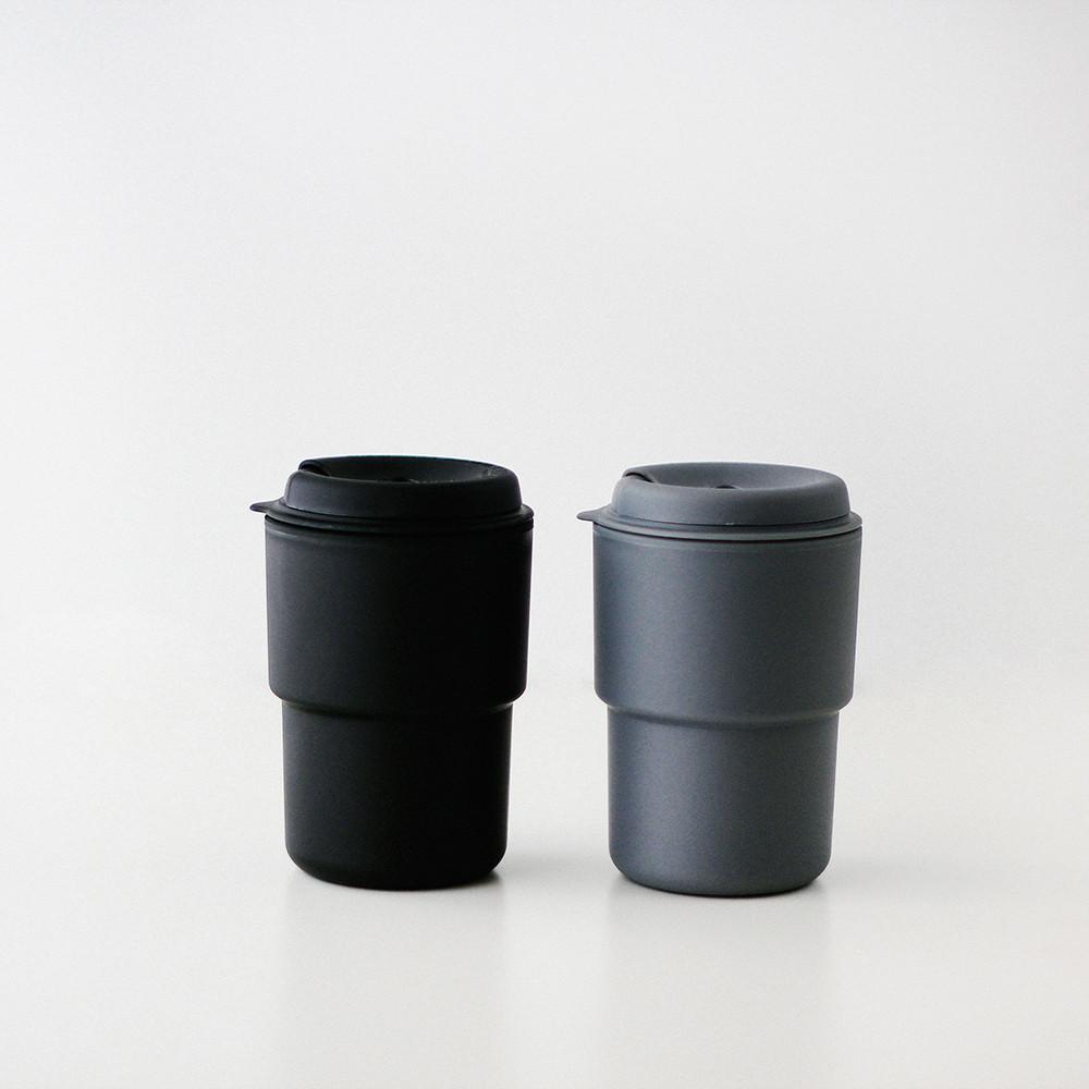 أفضل كوب حافظ للحرارة والبرودة أفضل أكواب القهوة الشاي كوب قهوة