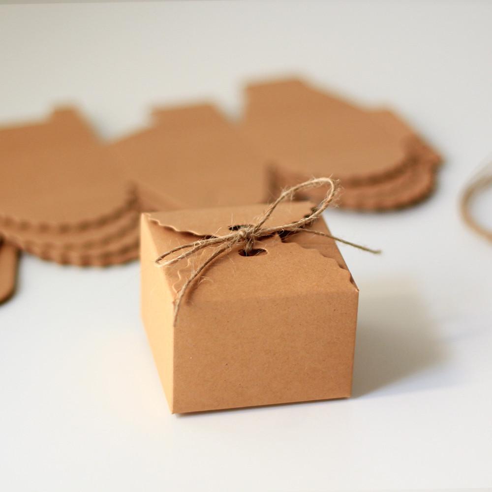 توزيعات حفلة حفلات صندوق هدية تخرج خطوبة أفكار توزيعات هدية هدايا