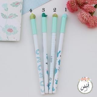 قلم منتج 169 حبر اسود