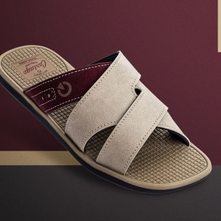 8d39c81de ... الأحذية الرجالية · العطور الرجالية · حذاء شبابي مريح .. صناعة برازيلية  فاخرة