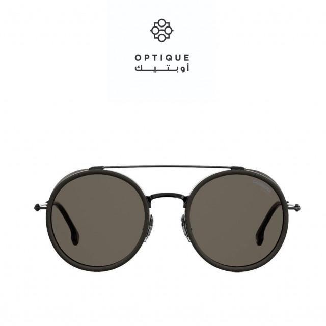 6451c94b5 نظارة كاريرا شمسية Carrera 167/S KJ1/IR - أوبتيك Optique