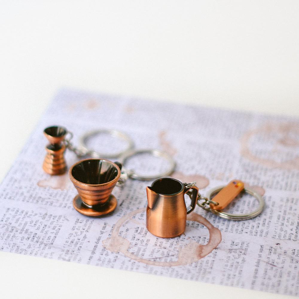 ميداليات معدنية نحاسية أفكار هدايا