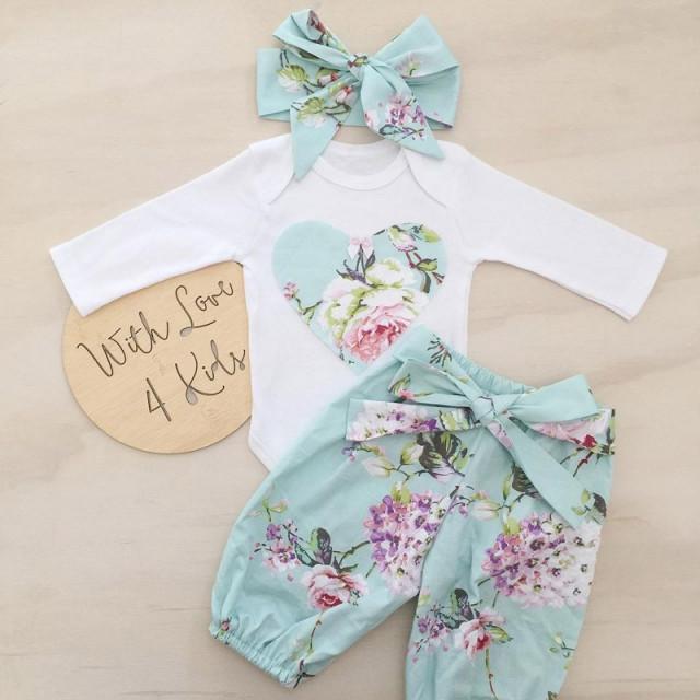 ملابس الأطفال حديثي الولادة لجين دوت كوم