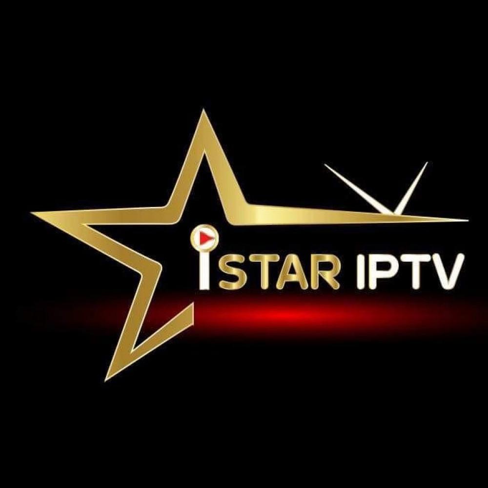 اشتراكات IPTV - iptvksa