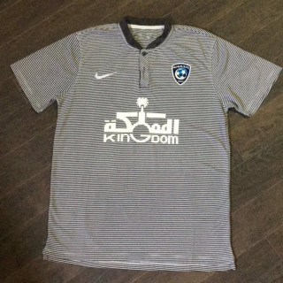 2188bb15cb4bd نادي الهلال - متجر فوتبول