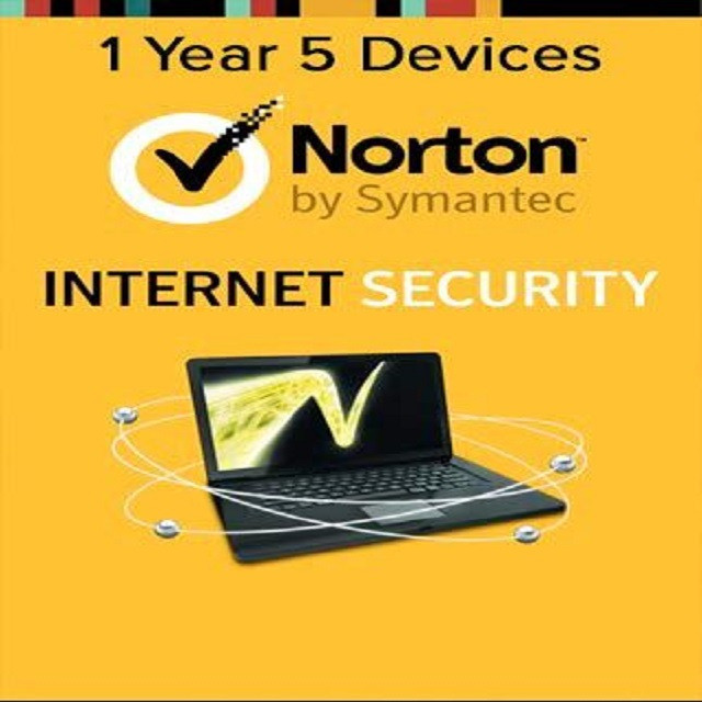 a7905d5f06aa2 Norton Security s 5 Devices 1 Year Symantec Key GLOBAL - متجر ...