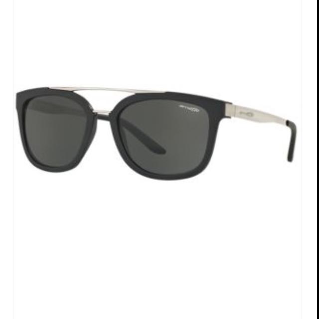 286968ac9 ارنيت نظارات شمسية للرجال - رمادي، 4232, 56, 001, 87 - عبدالرحمن