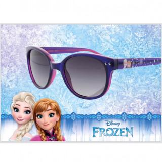 d5bcd6ca5 نظارة أطفال شمسية فروزن من ديزني