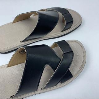 f8fc9371b أحذية - ردائي