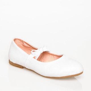 df6bcf99e4743 أزياء نسائية  أحذية. أحذية نسائية أحذية بناتي · حذاء