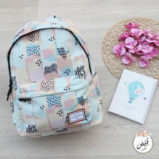 حقيبة منتج 157