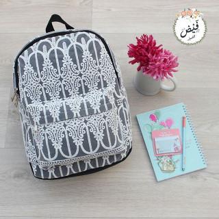 حقيبة منتج 156