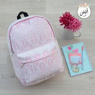 حقيبة منتج 155