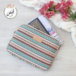 حقيبة منتج 148