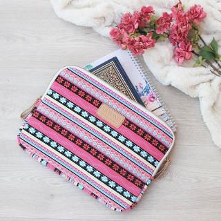 حقيبة منتج 149