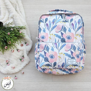 حقيبة منتج 162