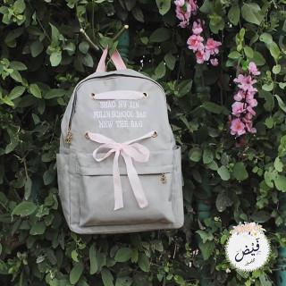 حقيبة منتج 165 زيتي
