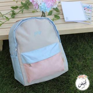 حقيبة منتج 168