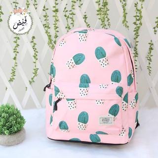 حقيبة منتج 170