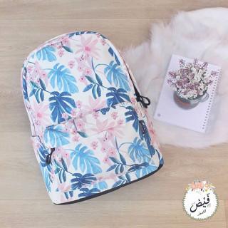 حقيبة منتج 176