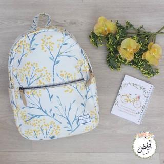 حقيبة منتج 182