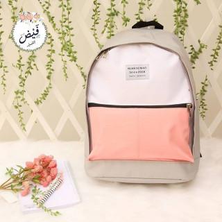 حقيبة منتج 185