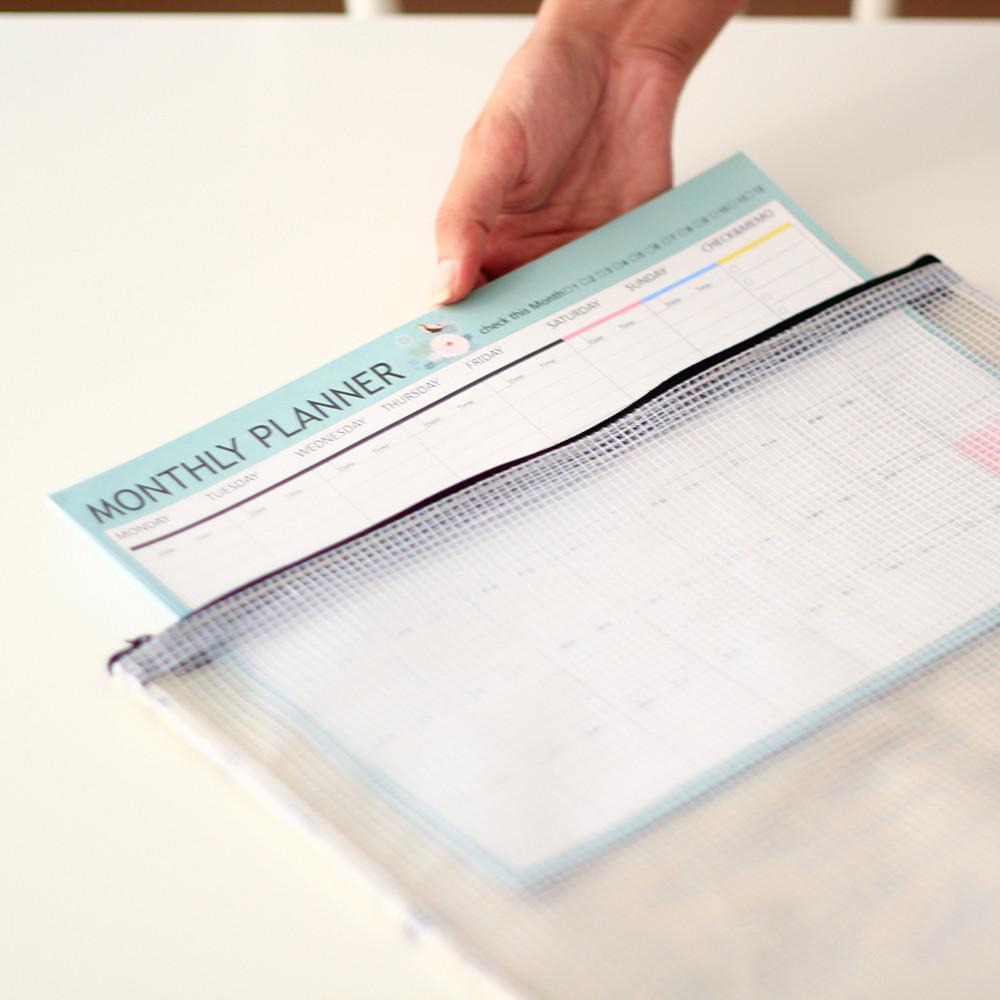 أجندة والتقاويم ولوازمها جدول وتقويم فارغ تقويم شهري تقويم أسبوعي