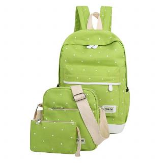 9f73f5afe حقائب قماش - قصر الكماليات
