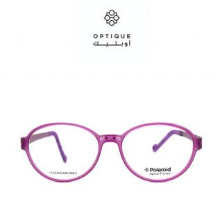 624aeda85 نظارة أطفال بولارويد طبية Polaroid 010,i.