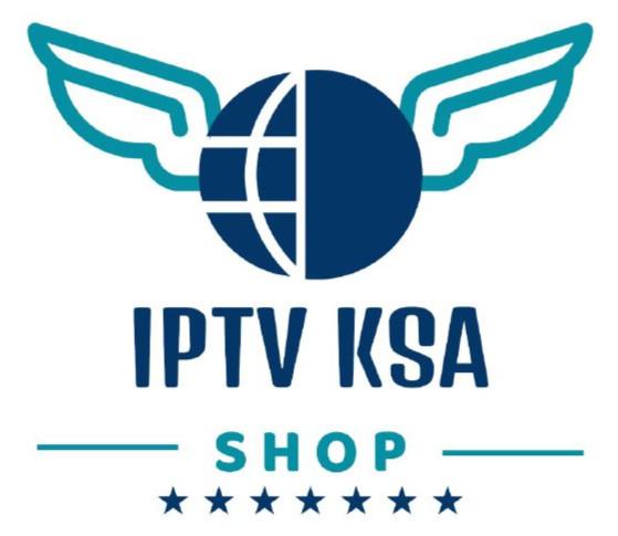 ROYAL IPTV - iptvksa