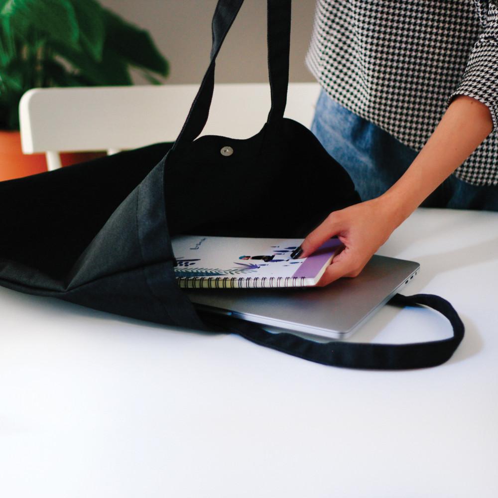 حقيبة قماش سميك حقائب سفر الحقيبة الطلابية أفضل حقائب حقيبة جامعة