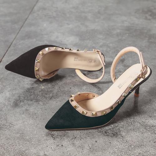1d2a44295 أحذية كعب - كشخة بنات   Kshkat Banat