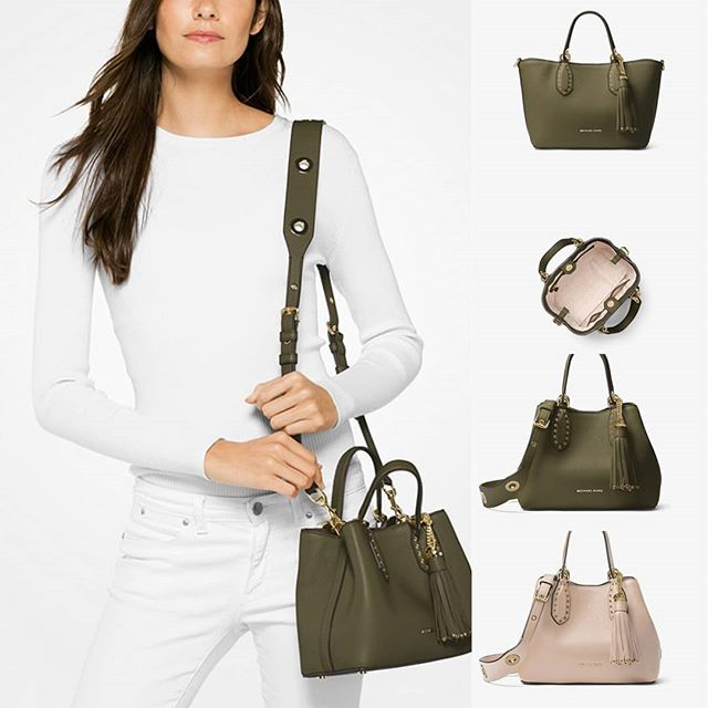 SHOPPER TAMRA LOGO متجر أطيافي ATYAFI